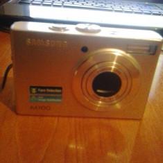 Samsung M100-aproape nou - Cablu foto