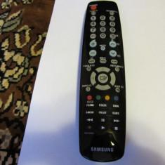 Telecomanda Samsung LCD BN59-00683A