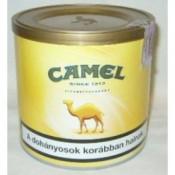 tutun camel la pret de producator foto