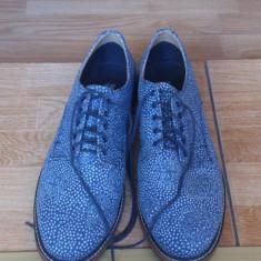 Vand Pantofi H & M , marimi 41, 42