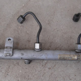 Mercedes 320 CDI V6, rampa inalta prersiune, A6420700695