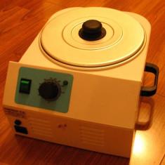 Incalzitor ceara 4L - XA9078 (epilare) - Ceara epilare