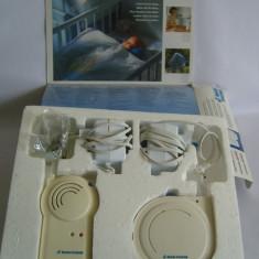 Babyphone Maxiphone 100metri - Baby monitor
