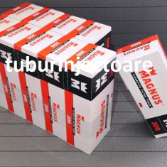 Foite tigari - PACHET AVANTAJ MAGNUS 5 - 2000 tuburi tigari MAGNUS filtru normal (10 x 200 buc)