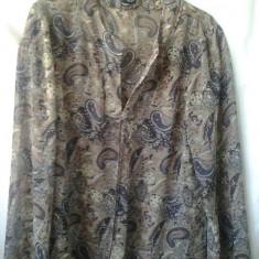 Bluza Esprit - Bluza dama Esprit, Marime: S/M, Culoare: Din imagine, Maneca lunga, Casual