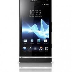 Sony xperia s - Telefon mobil Sony Xperia S