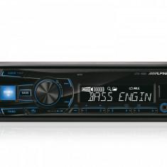 Cd player auto Alpine UTE-80B - CD Player MP3 auto