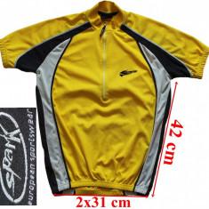 Tricou ciclism Spark, barbati, marimea S !!!PROMOTIE2+1GRATIS!!!, Tricouri