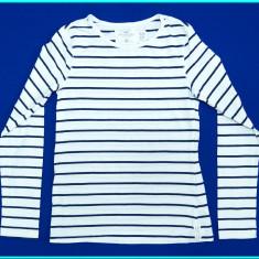 Haine Copii 10 - 12 ani H&m, Bluze, Fete - DE FIRMA _ Bluza / bluzita bumbac, marca H&M _ fete   10 - 12 ani   146 - 152 cm