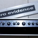 Instrumente muzicale Altele - Procesor Efecte Tc electronic m350 + case