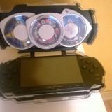 PSP Sony slim 64 MB