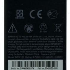 Baterie telefon HTC, HTC Desire S, Li-ion - Acumulator baterie HTC Desire S Original BA-S530 BG32100 BB96100, PG32130