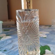 Yves Saint Laurent - Saharienne ysl - Parfum femeie Yves Saint Laurent, Apa de toaleta, 125 ml