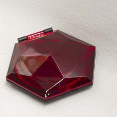 Oglinda ORIFLAME