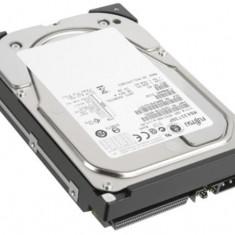 Fujitsu MBA3073NP MBA 15K RPM 73.5GB 16MB Cache Ultra320 68PIN SCSI LVD 3.5 - HDD server Fujitsu, 41-80 GB