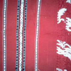 tesatura textila - Prosoape traditionale