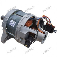 Motor pentru masina de spalat Fagor/Brandt 55X5059-327881