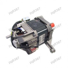 Motor pentru masina de spalat Beko, Arctic 2806850900-327888