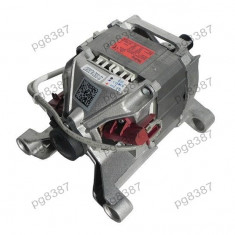 Motor HXGM1L.51, P52 EVO2, Ariston, Indesit C00141663-327896