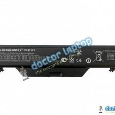 Baterie laptop HP ProBook 4510s