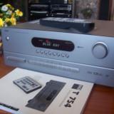 Amplificator audio Nad, 41-80W - Nad T 754