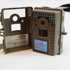 Camera de supraveghere Molultrie - Camera spion