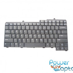 Tastatura Laptop Dell Inspiron 1501