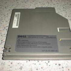 Unitate optica dvd combo laptop dell latitude d810 - Unitate optica laptop Dell, CD DVD COMBO