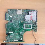 Placa de baza perfect functionala HP 550 A10.7 - Placa de baza laptop HP, Socket: 478, DDR2