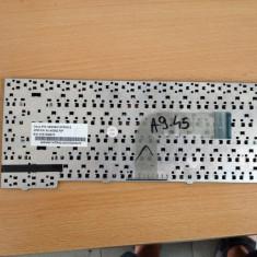 Tastatura Asus F5 F5VL A9.45 - Tastatura laptop