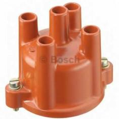 Delcou - Capac distribuitor - BOSCH 1 235 522 306