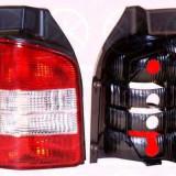 Lampa spate VW MULTIVAN Mk V 2.0 - KLOKKERHOLM 95680716