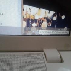 Laptop, Intel Pentium Dual Core, 2501-3000Mhz, Peste 17 inch, 4 GB, 500 GB