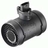 Debitmetru auto - Senzor debit aer OPEL VECTRA C 2.2 DTI 16V - BOSCH 0 281 002 479