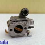 Carburator compatibil Drujba Stihl ( Stil ) MS 341