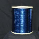 Fire - Fir lurex / lame auriu pentru tricotat sau tesaturi