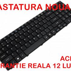 Tastatura laptop Acer MP 09B23U4 6983 NOUA - GARANTIE 12 LUNI!