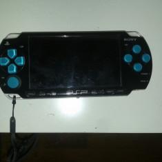 Playstation 3004 accept schimb - PSP Sony