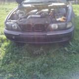"Faruri xenon BMW 525 98"" - Dezmembrari BMW"