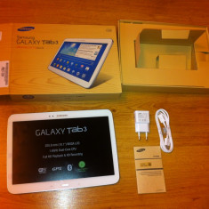 Tableta Samsung Tab 3 10.1