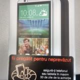 Vand HTC Desire 510 Nou