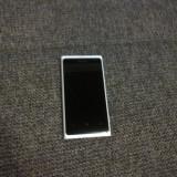 Telefon mobil Nokia Lumia 800, Alb, Neblocat - Nokia Lumia 800white, black folosite stare f buna, incarcator orig!PRET:245lei