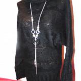 Rochie tricotata Miss Loona