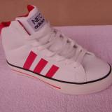 Ghete Adidas Neo