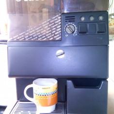 Espressor automat - Expressor cafea SAECO