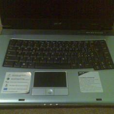 Placa de baza netestata ACER 4222 Travelmate Intel, Pentru INTEL