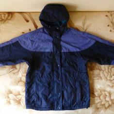 Geaca Columbia Sportswear; marime americana M: 65 cm bust, 78 cm lungime - Geaca barbati Columbia, Marime: M, Culoare: Din imagine