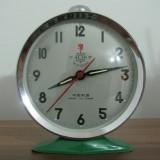 Ceas desteptator - Ceas de masa mecanic chinezesc