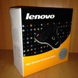 Telecomanda Tastatura Lenovo N5901 - ceva deosebit