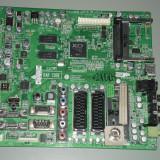 """EAX40150702(3) main board TV LCD 42"""" - Piese TV"""